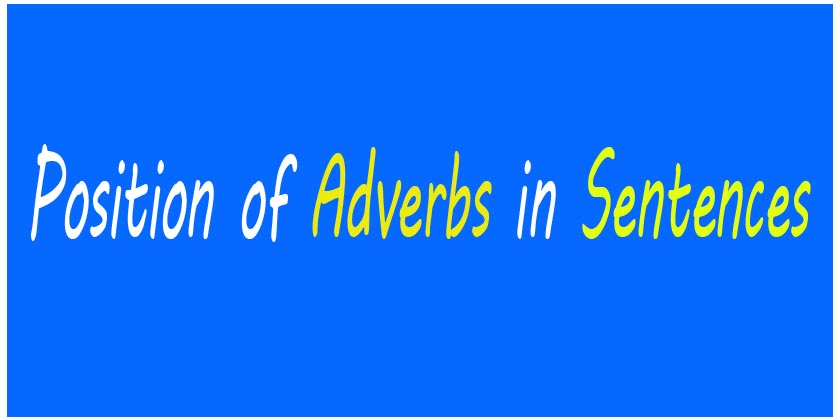 online assignments for earn money E assignment -earn money by doing assignments, dhaka, bangladesh 659 likes dear friends we make assignments or projects & we suggest how to make.