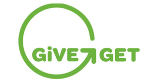 Giving to Get