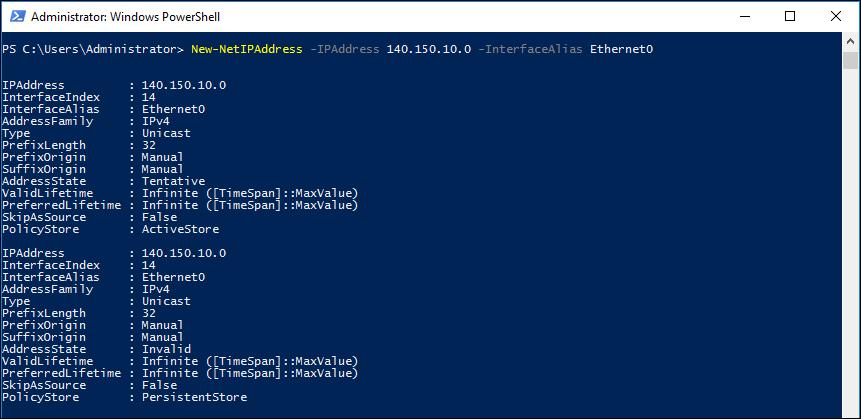 How Install Configure DHCP Server windows Server 2016?