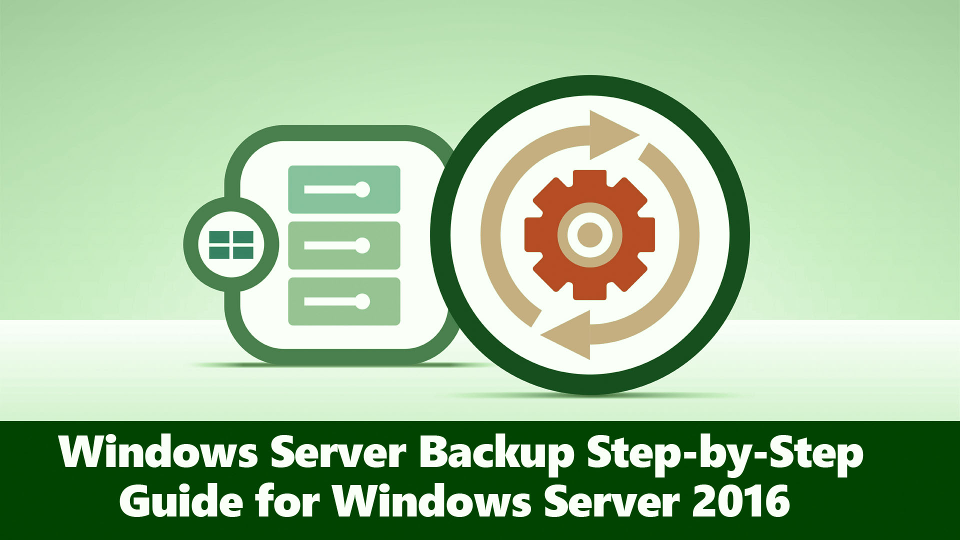 windows server backup essay Utility for restoring backups made on windows xp and windows server 2003 to computers running windows vista and microsoft windows server 2008.