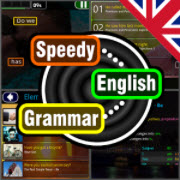 The 10 Best English Grammar Apps for ESL Learners - Best