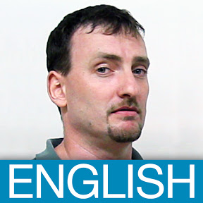 How to Learn English On YouTube - Learn English Through YouTube