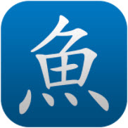 5 Best English-Chinese Dictionaries Offline & Online - English