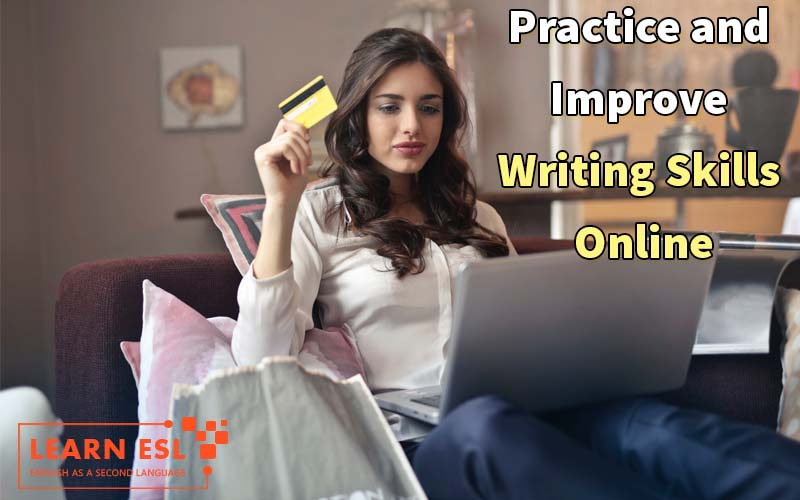 Best Websites to Practice and Improve Writing Skills Online